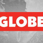 logo-globe2