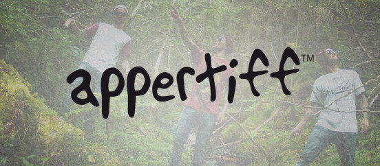 logo-appertiff