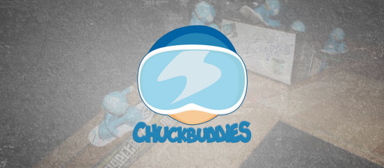 logo-chuckbuddies