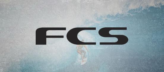 logo-fcs