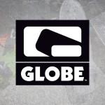logo-globe