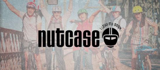 logo-nutcase