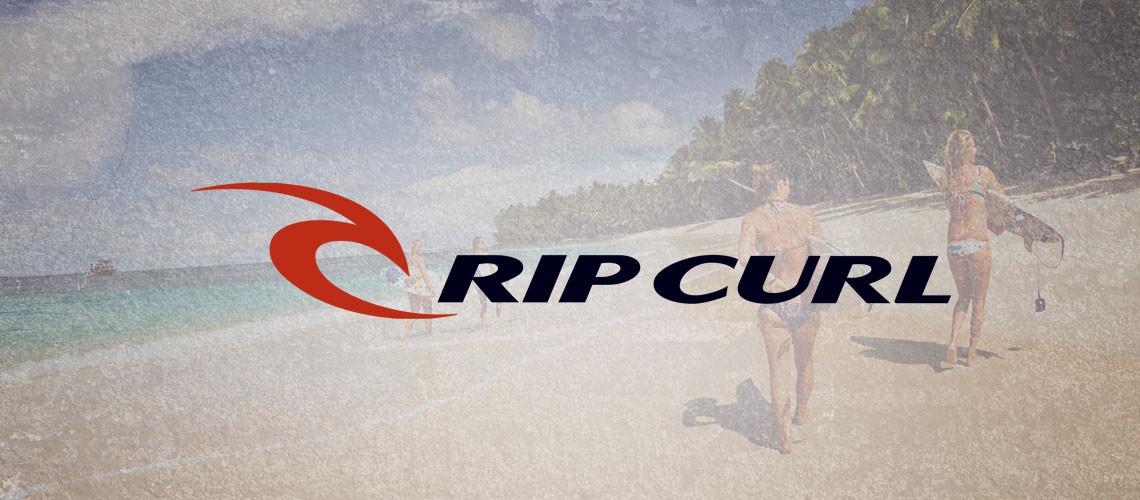logo-ripcurl