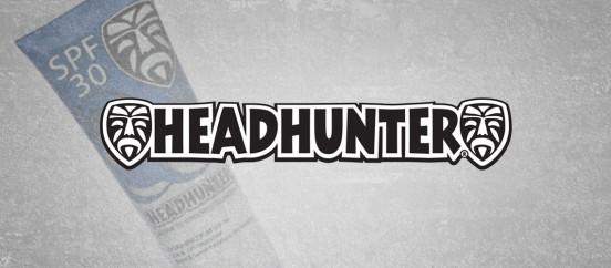 logo-headhunter