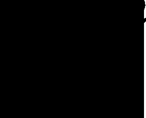Iso-Syöte Snowpark